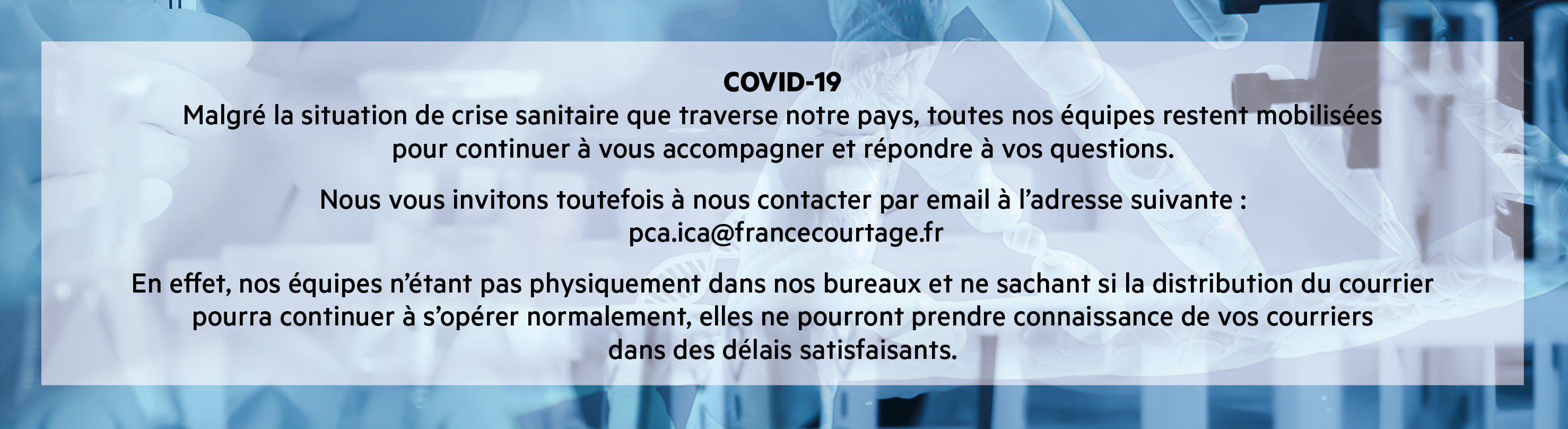 GFC-COVID19-pca-ica